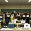 京都エアブラシ講習会