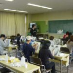 京都府 エアーブラシ講習会 ステップアップコース