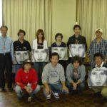 京都府 エアーブラシ講習会 ステップアップコース第2回