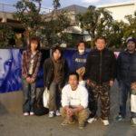 徳島エアブラシ講習会